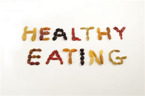 a living a healthy lifestyle essay example